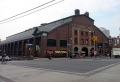 St. Lawrence Market, 91 Front St, Toronto: Washroom Renovations and Upgrades, Elevator Repairs and Upgrades
