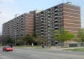 Toronto Housing Apartment Building, 1021 Birchmount Road, Toronto: Replacement of Boilers for Heating and Domestic Hot Water System